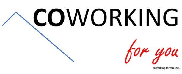 Espace de travail partagé